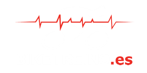 BikeTreino Esp